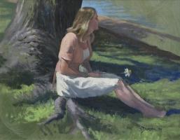 daffodil-daydreams