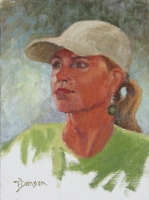 michelle-byrne-portrait