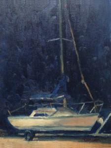 Brant Beach Yacht